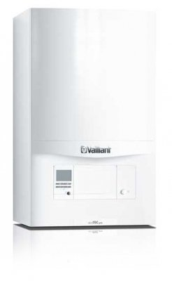 Vaillant ecoTEC plus CW4