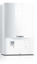 Nieuwe CV ketel kopen ecoTEC plus CW4