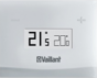 5c24dac76cef2_th-vaillant-vsmart